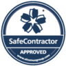 Safe Contractor2