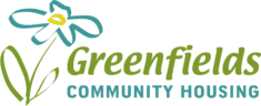 New Greenfields Logo Rgb Trans