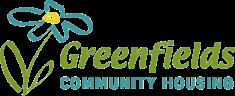 New Greenfields Logo Rgb Trans