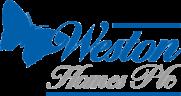 Weston Homes Trans