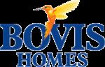 Bovis Homes Logo Trans