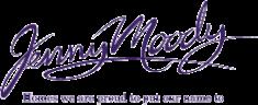 Jennymoody Logo Emailed Trans